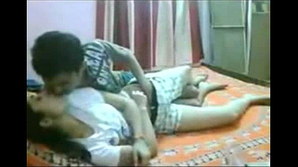 sexe en inde avec un couple du bangladesh