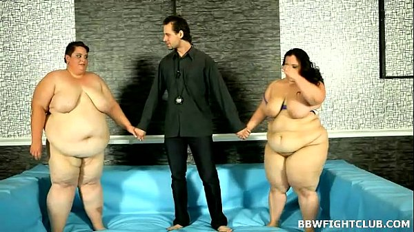 combat de grosses nues