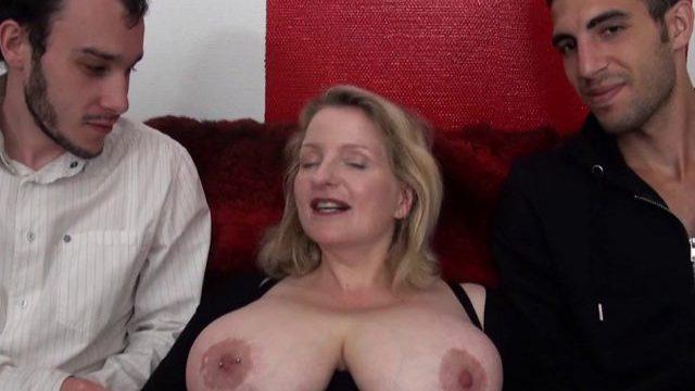 site 100 gratuit pour les hommes salope à gros seins