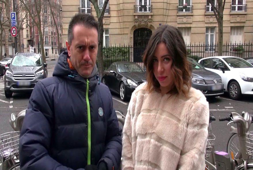 defoncer le cul d'une fille au pair parisienne