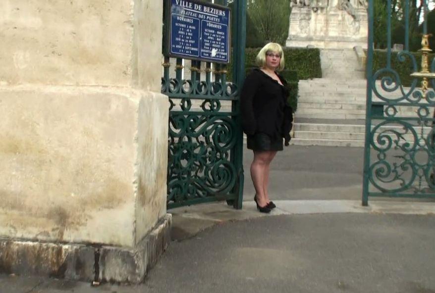 rdv coquin à Béziers chez une femme mariée