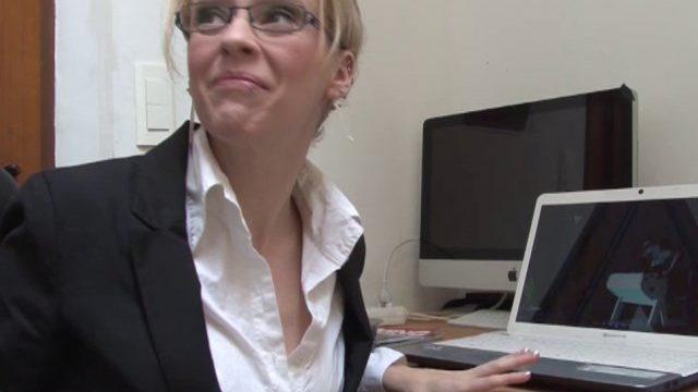 secretaire libertine annonce femme veut