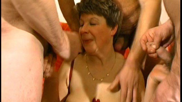 Free nude hidden cam