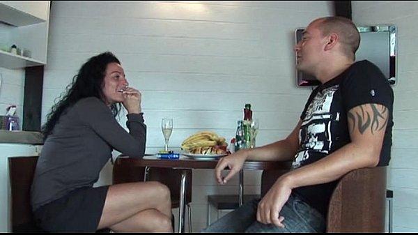 couples libertins allemand