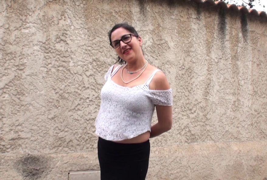 plan baise en groupe d'une amatrice sur Aix-en-Provence