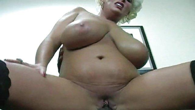 video porno de grosses anglaises infidèles