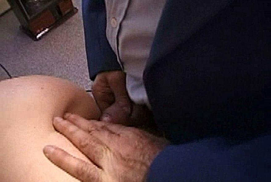 amatrice en manque de sexe baisée par un pervers