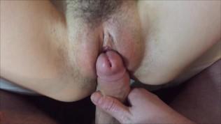 video d'inceste frère et soeur