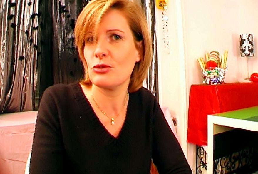 video d'une femme médecin salope sur Paris