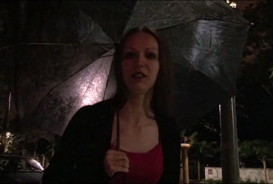 jolie salope de Libourne (33)