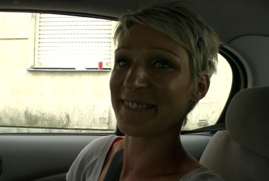 video chaude amateur tournée avec une amatrice bretonne