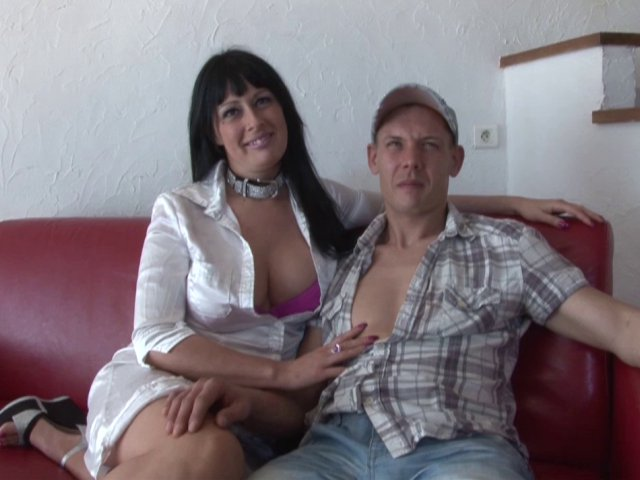 film porno belge