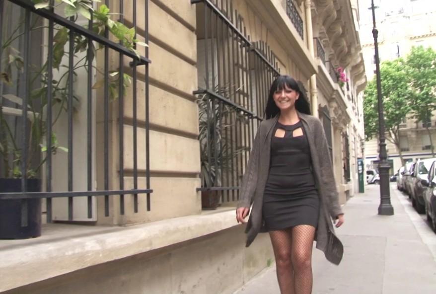 une bonne baise sur Narbonne